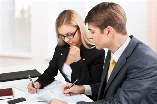 Страхование ответственности организаций