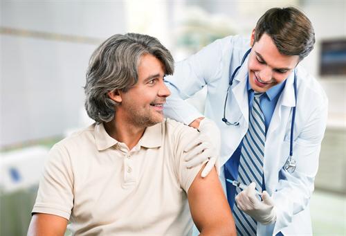 Страховая медицина ДМС