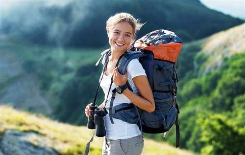 Оформление страховок при путешествиях